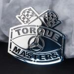 Eppic Waterjet - Torque Masters